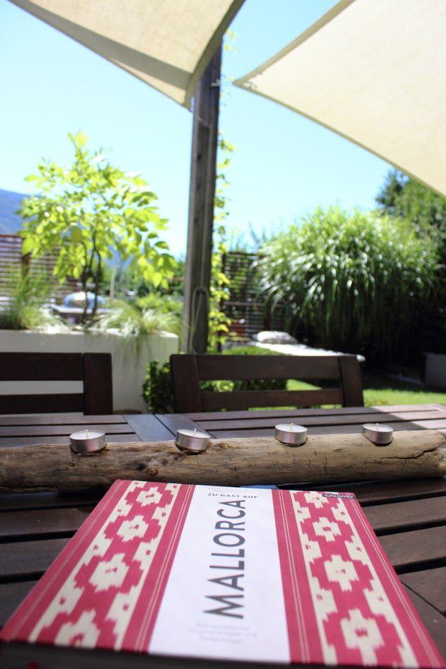 Südtiroler Food- und Lifestyleblog kebo homing, Garten, Gartenimpressionen