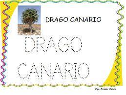 Resultado de imagen de dibujos playas canarias fotocopiar