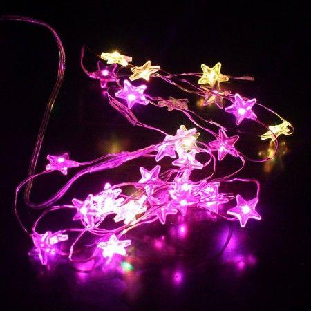 Led String Lights Archives Shenzhen Greatfavonian Electronic Co Ltd Led String Lights Copper Wire String Lights