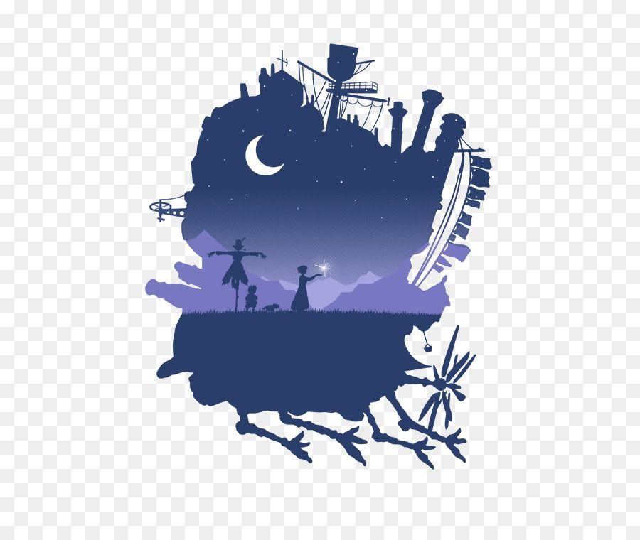 Ghibli Museum Wizard Howl Calcifer Howl S Moving Castle Marukuru Miyazaki Howls Moving Castl Howls Moving Castle Howls Moving Castle Art Howl S Moving Castle