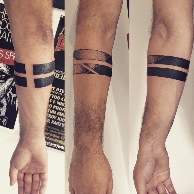 armband tattoo 84 inked pinterest tattoo vorlagen. Black Bedroom Furniture Sets. Home Design Ideas