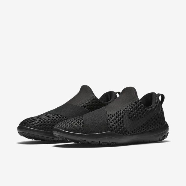 Nike Free Connect Women's Training Shoe