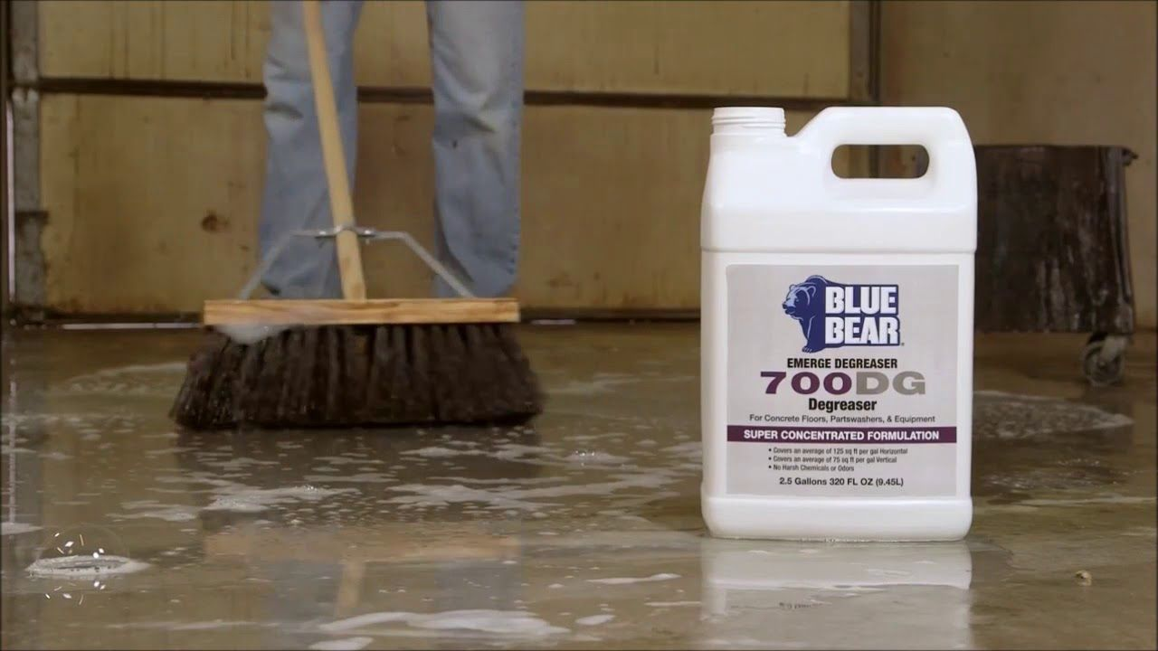 How To Remove Carpet Adhesive From A Concrete Floor Feels Free To Follow Us In 2020 Carpet Adhesive Removing Carpet Concrete Floors