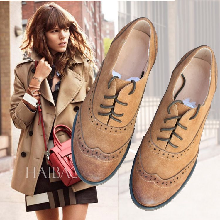 Cheap Women's Flats on Sale at Bargain Price, Buy Quality shoes sportswear,  shoe,