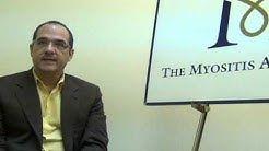 myositis association - YouTube