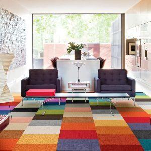 Flor Carpet Tiles Bedroom Carpet Tiles Carpet Tiles Design Carpet Tiles Bedroom