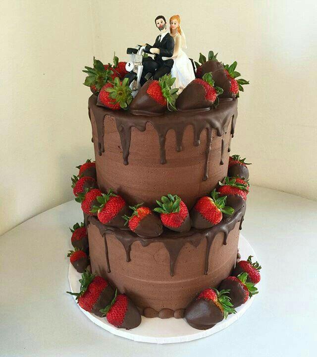 Custom Vegan Wedding Cake From Capital City Bakery On Cesar Chavez