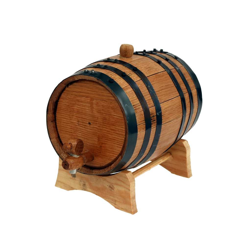 Mini Decorative Wine Whiskey Barrel With Cradle Country Western Wine Themed Party Decorations Barrel Decor Whiskey Barrel Wine Party Theme