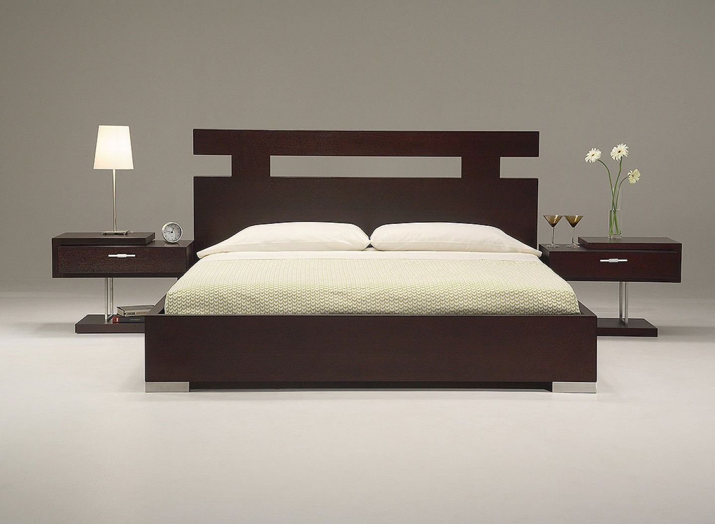 Image for Bed Designs For Master Bedroom