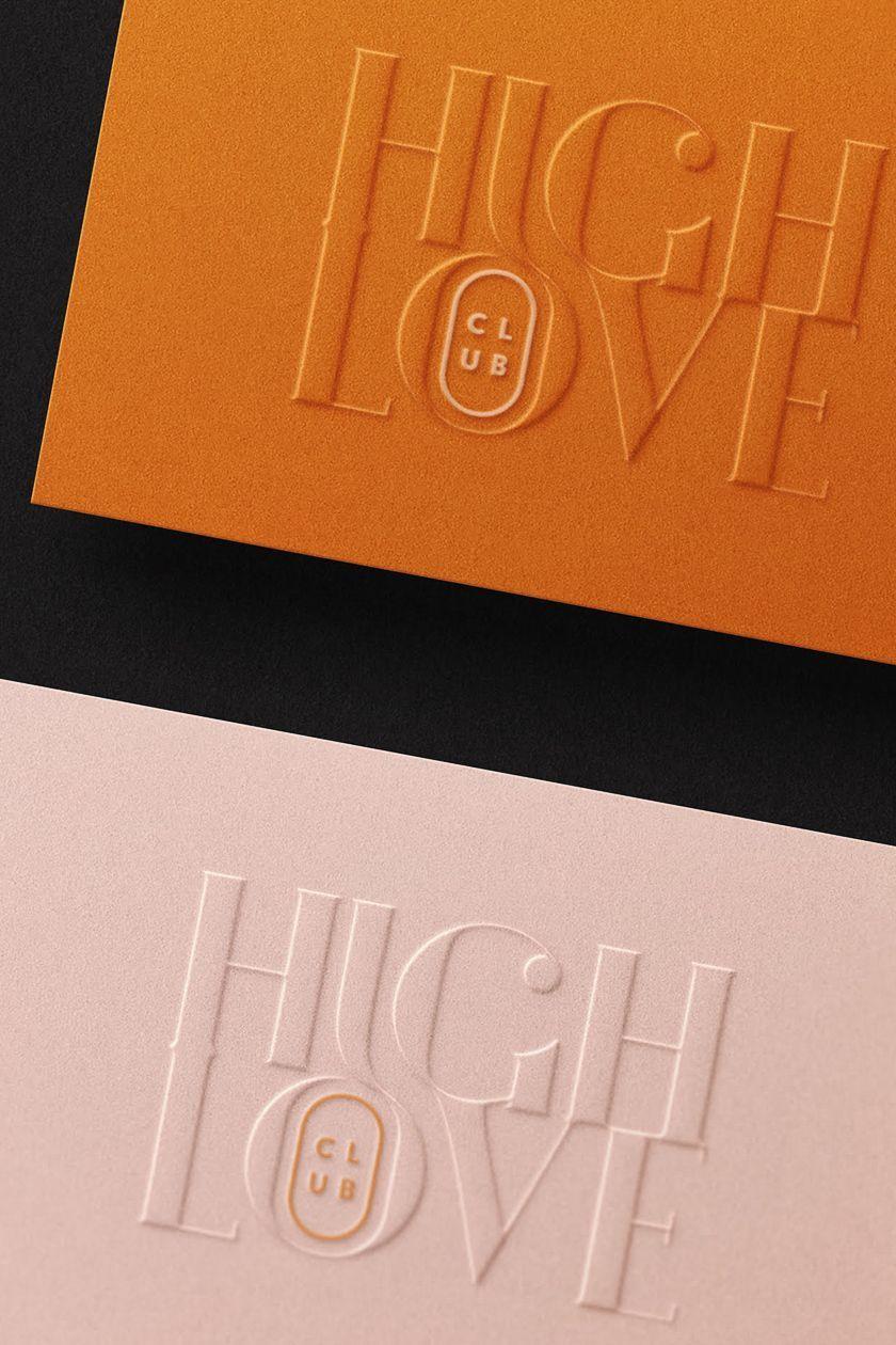 Logo Design ,  #businessmarketingdesigngraphics #Design #Logo