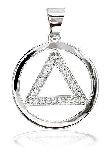 Aa Jewelry : jewelry, Recovering