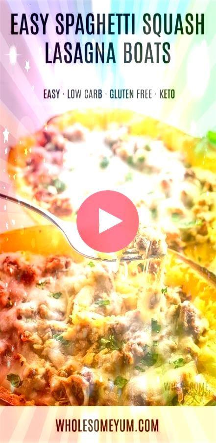 Ideas Diet Lunch Recipes Low Carb Spaghetti Squash 42 Ideas Diet Lunch Recipes Low Carb Spaghetti Squash 42 Ideas Diet Lunch Recipes Low Carb Spaghetti Squash 42 Ideas Di...