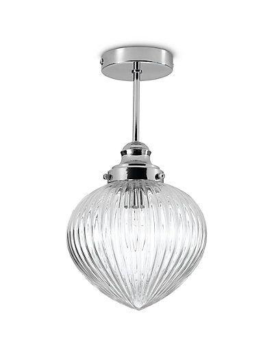 Jazz Bathroom Ceiling Pendant M S Bathroom Ceiling Pendant Bathroom Ceiling Light Ceiling Pendant
