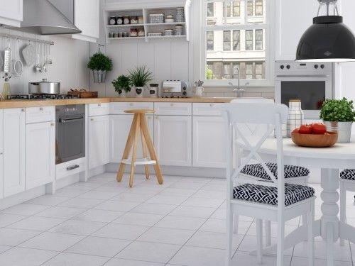 Interceramic   Pisos y azulejos para toda tu casa   diseño de int ...