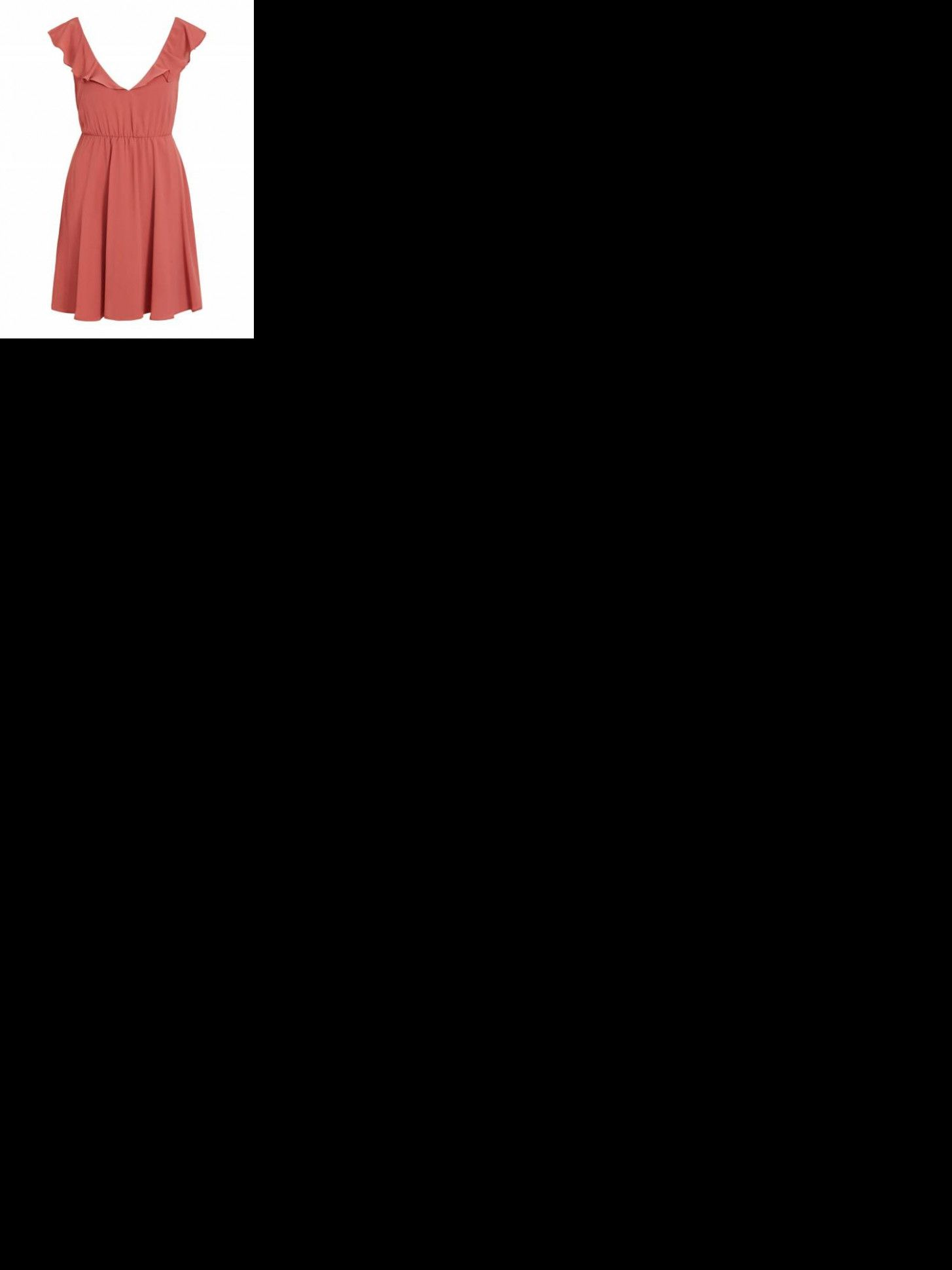 15 kleidergröße 44 in 2020 | kleid 34, kleidergrößen, kleider