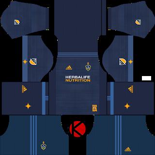 Pin By Kuchalana Dream League Socce On Dream League Soccer Kits Soccer Kits La Galaxy Galaxy