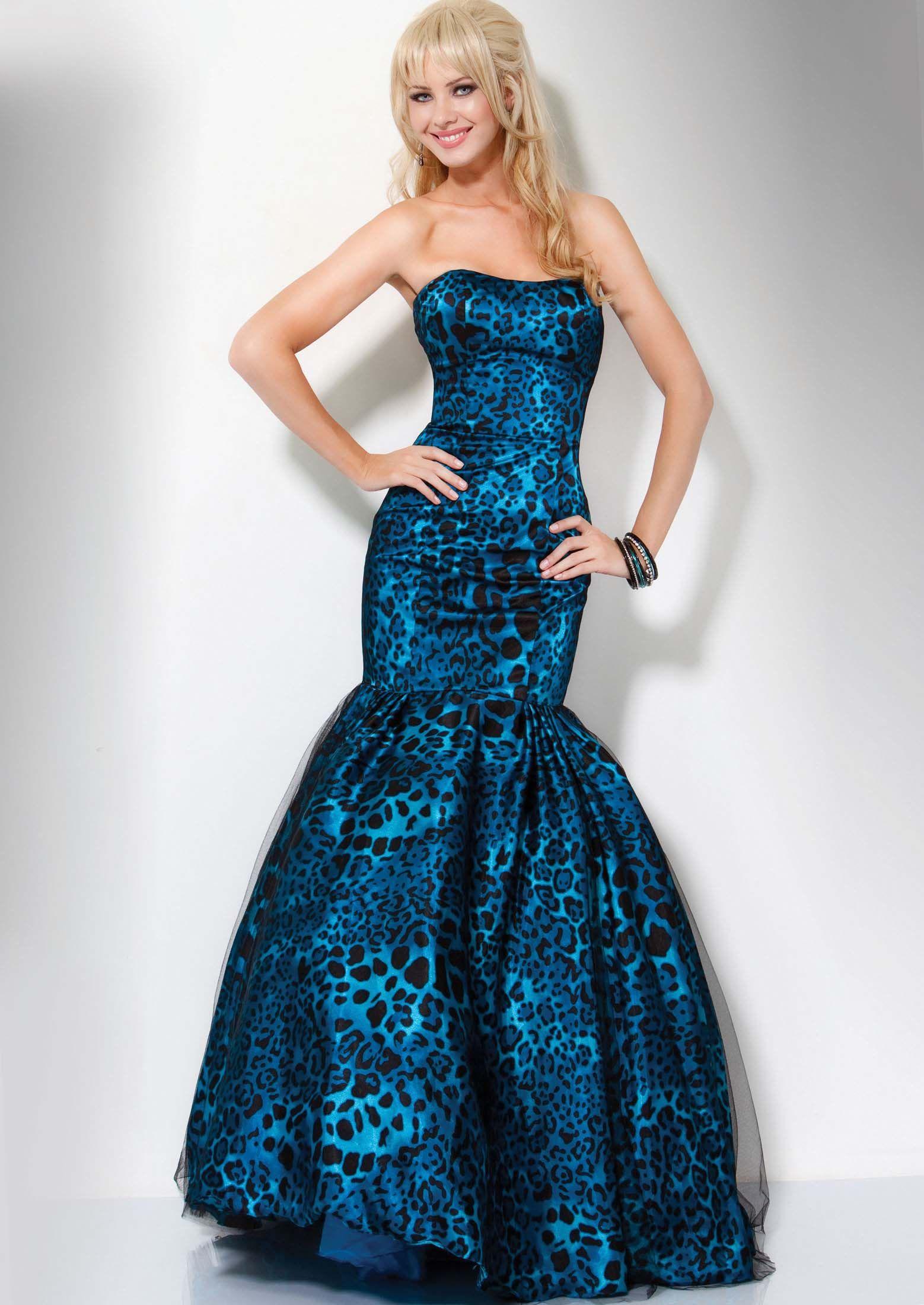 Chicago Prom Dresses
