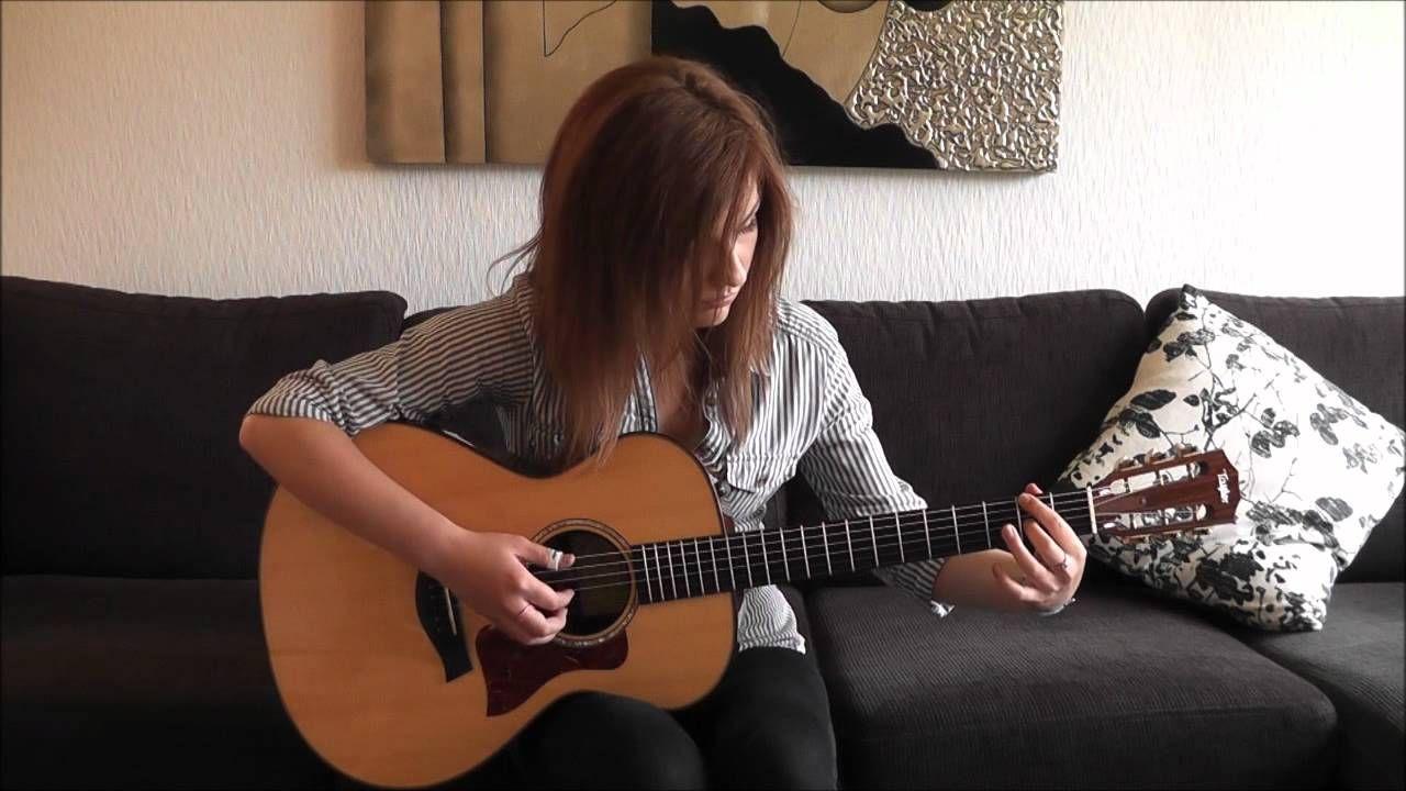 Procol Harum A Whiter Shade Of Pale Gabriella Quevedo Procol Harum Music Instruments Guitar Guitar Songs