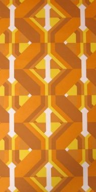 Geometric Revival - Bild 1