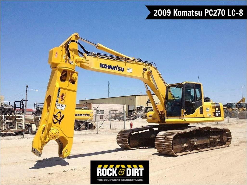 best 25 komatsu excavator ideas on pinterest heavy equipment