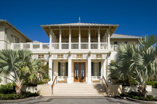 British west indies architecture archinia 39 s inspired for British west indies house plans