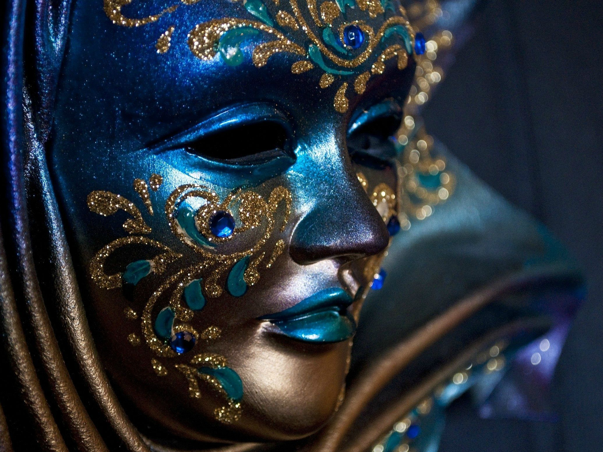 Carnival mask costume hd wallpapers download carnival - Carnival wallpaper ...