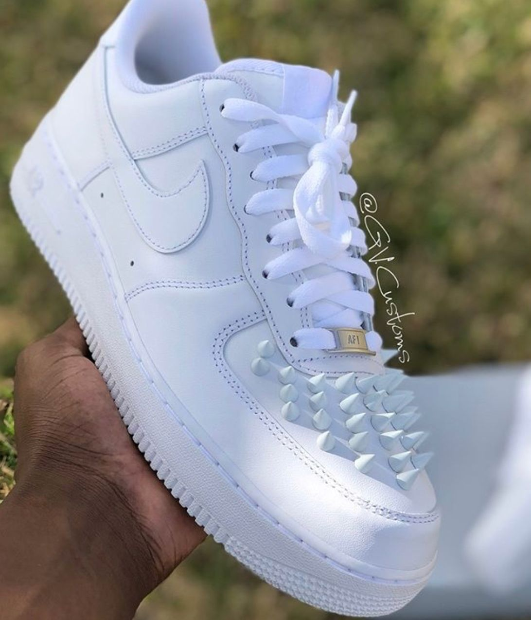 Pin by Afaf on Clothes | Sneakers nike, Sneaker boots