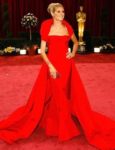 Academy Awards fashions through the years - Courant.com