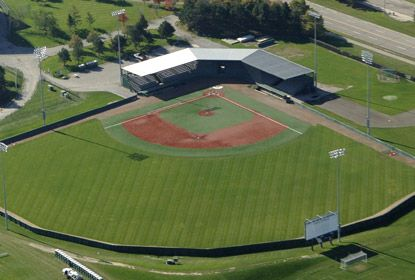 Football Single Game Tickets Available Now Eastern Michigan University Eastern Michigan Major League Baseball Stadiums