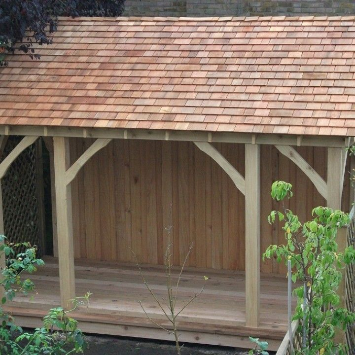 Best Shingle Roof Cedar Shingle Roof Cedar Roof Gazebo Roof 400 x 300