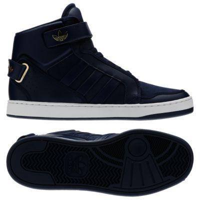 Adidas ar zapatos zapatilla Pinterest Adidas originales zapatos