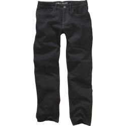 Photo of 5-Pocket-Jeans Enrico in Premium-Stretch-Qualität Carlo Colucci