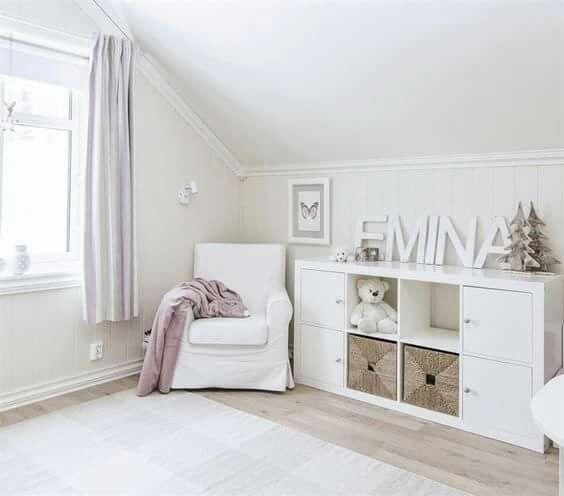 Wohnideen Schlafzimmer Mädchen pin vienna fashion waltz auf wohnideen in weiß all white