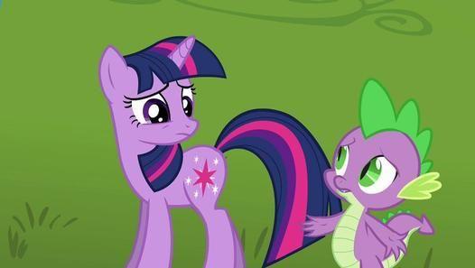 12 My Little Pony Friendship Is Magic Season 3 Playlist 2012 2013 Ideas My Little Pony Friendship My Little Pony Pony