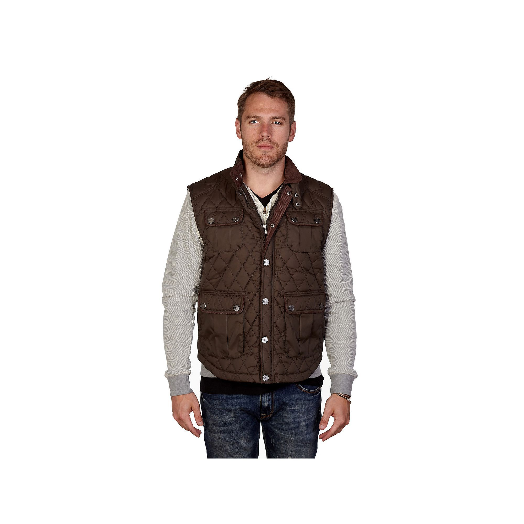 dsc marshall quilted southern the vest quilt collection products green marsh