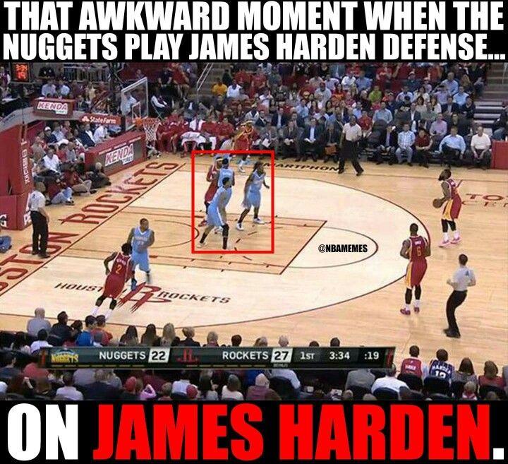 Pin By Aia On Hoop Dreams Funny Basketball Memes Funny Nba Memes Nba Memes