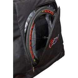 Photo of Reduced bike transport bags