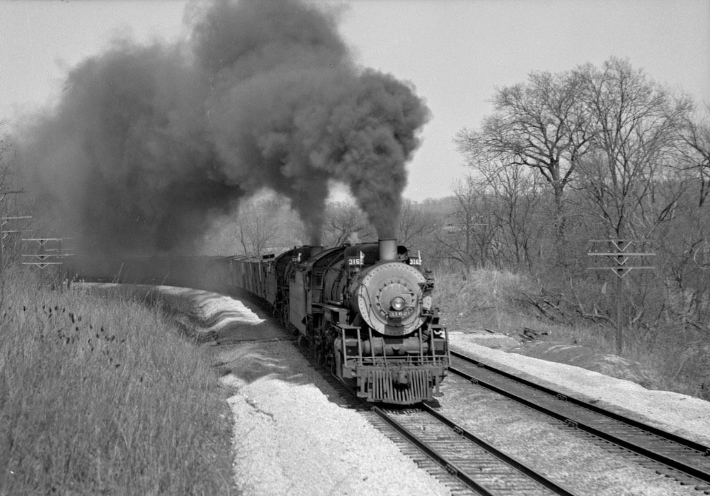 Pin by Webview Innovations LLC on Railfanning Railroad