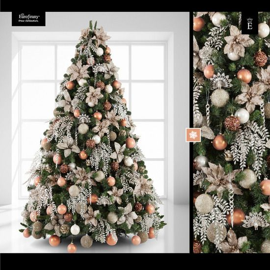 Produkt Foto Silver Christmas Decorations Christmas Decorations Christmas Tree