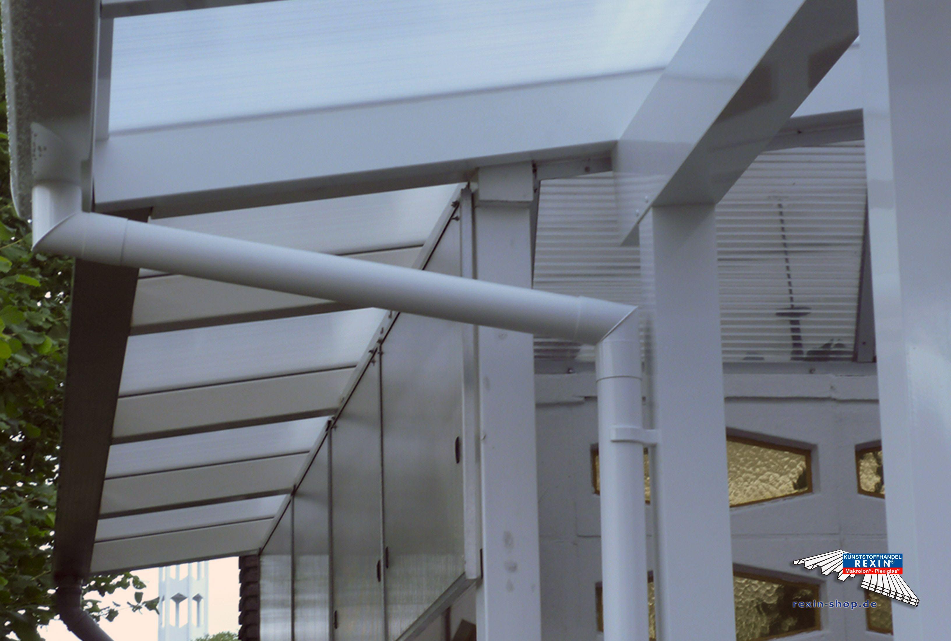 4971b4c3b726238c5364136e10f84883 Inspiration Sichtschutz Balkon Einseitig Durchsichtig Schema