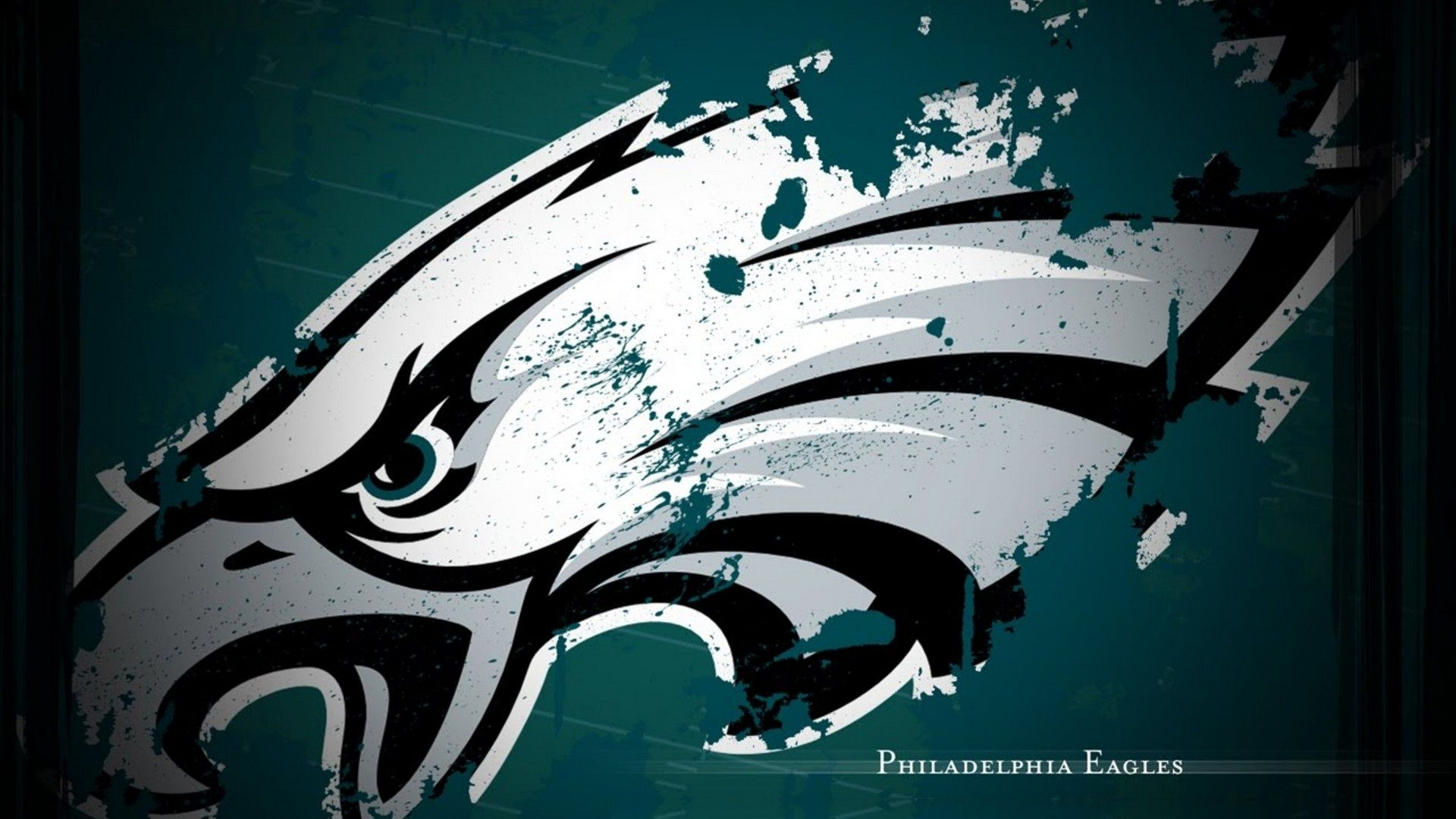 Philadelphia Eagles For PC Wallpaper Philadelphia eagles