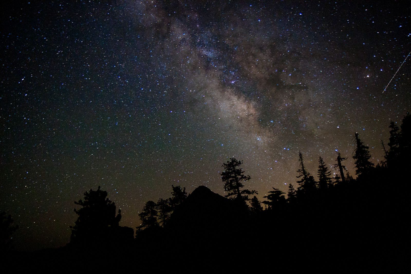 Night Sky, September 2018: What You Can See This Month [Maps]