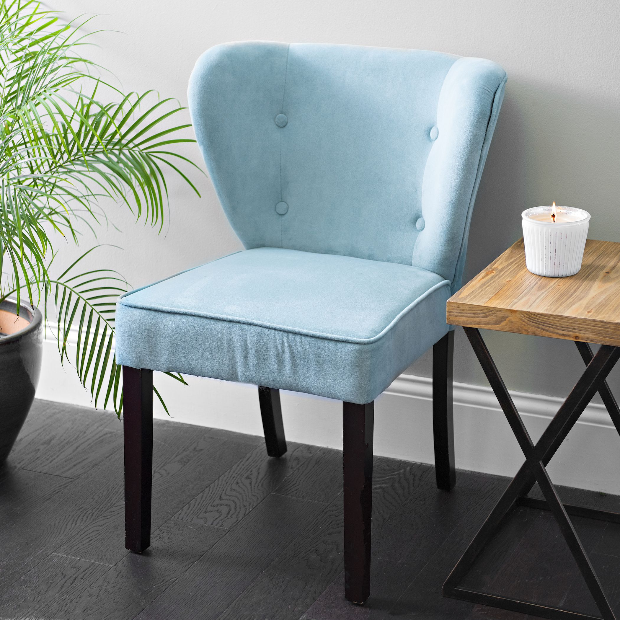 Dylan caribbean accent chair accent chairs chair