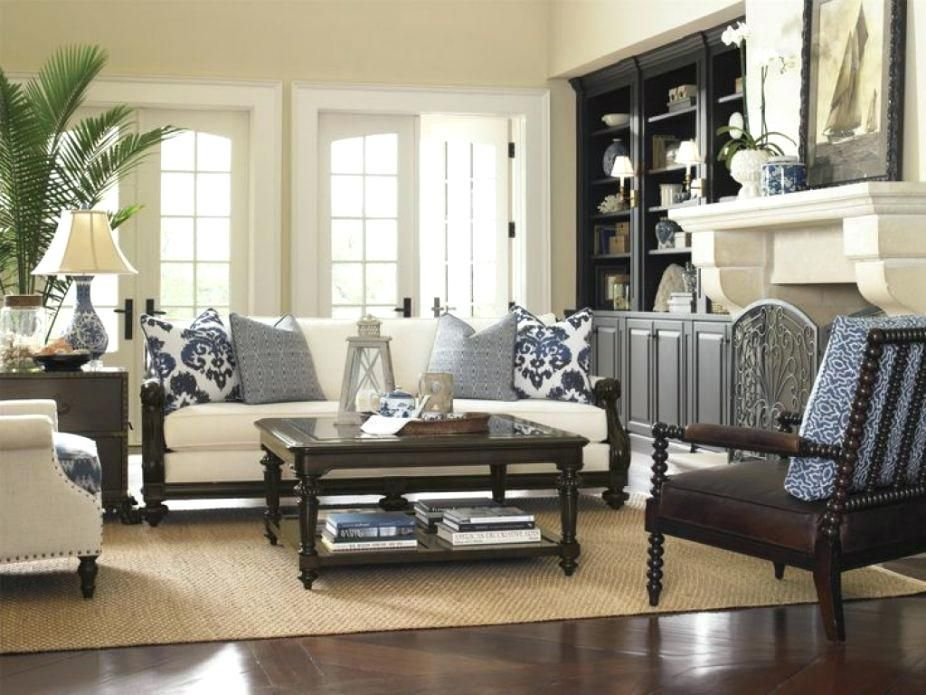 Modern British Colonial?    Gorgeous Colonial Style Decorating Ideas Living  Room Colonial Style Decorating Ideas Home British Colonial Bedroom Images