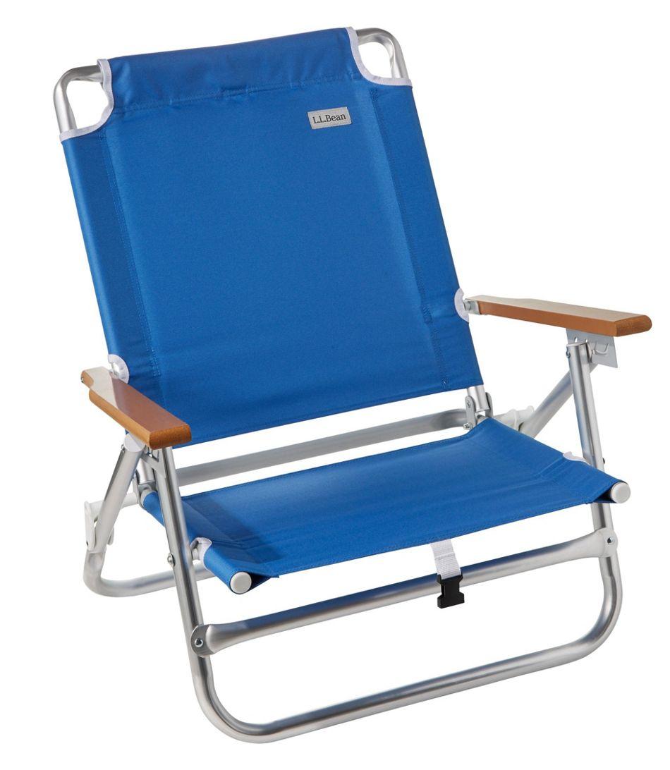 Backpack Beach Chair in 2020 Backpack beach chair, Beach