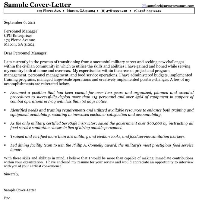 government cover letters best letter examples grants - cover letter sample administrative assistant
