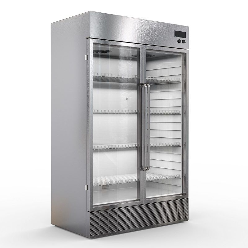5 Benefits Of Blast Freezer For Your Business Development