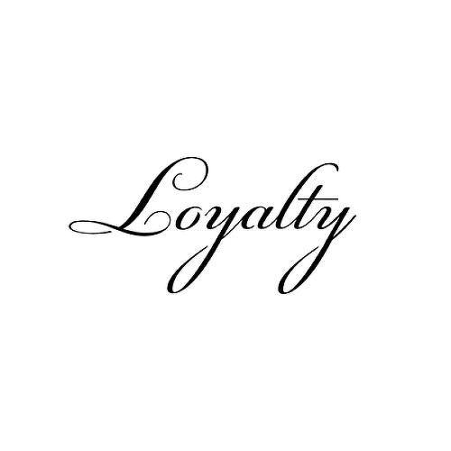 , Ardent Tattoo – Semi-Permanent Tattoos by inkbox™, My Tattoo Blog 2020, My Tattoo Blog 2020