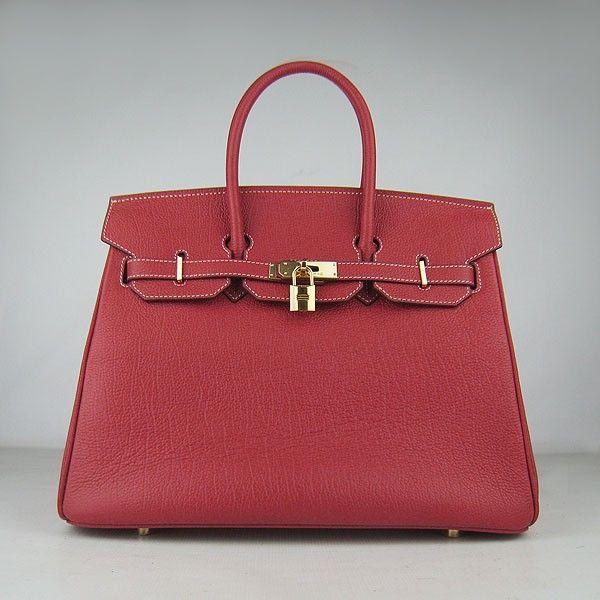 b9f0097672 Luxury Replica 1 1 Hermes Birkin 6089 Ladies Handbag Bag For Sale H02521 -  luxuryhandbagsoutlet.com