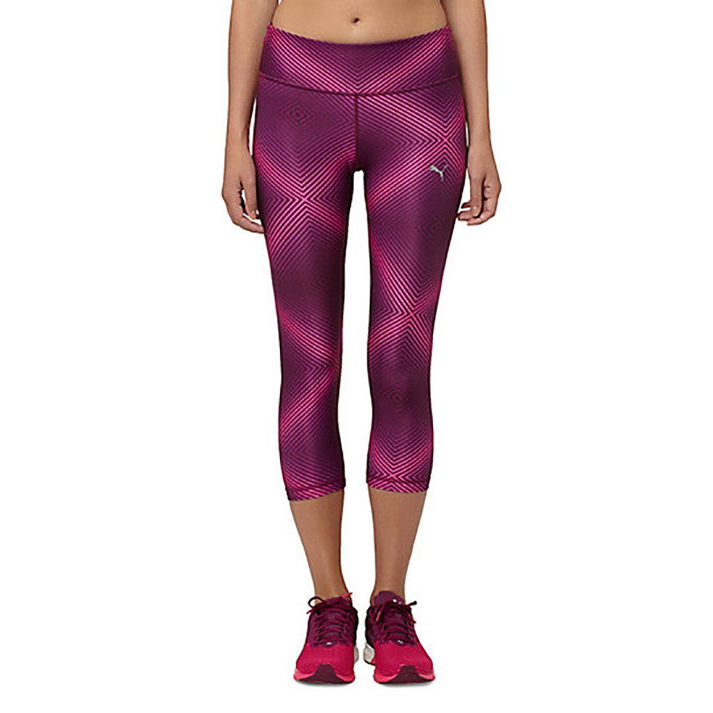 Epingle Sur Leggings Soccer Sport Fitness
